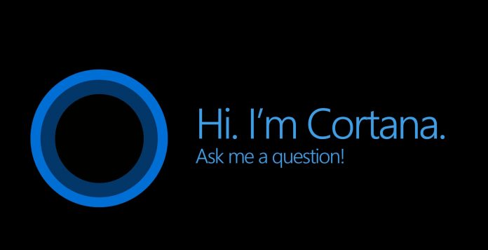 cortana can replace google assistant