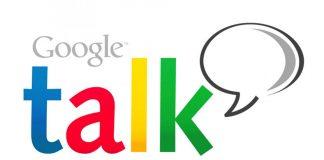 google says bye to gtalk messenger