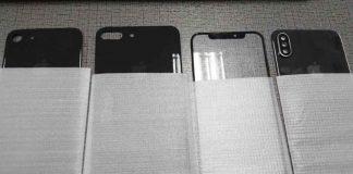 iphone-wireless-charging
