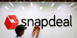 flipkart offers snapdeal its ownership