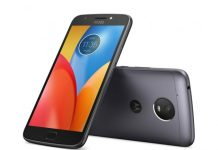 moto e4 plus review