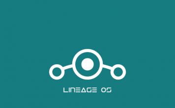 Goodbye CyanogenMod, hello LineageOS