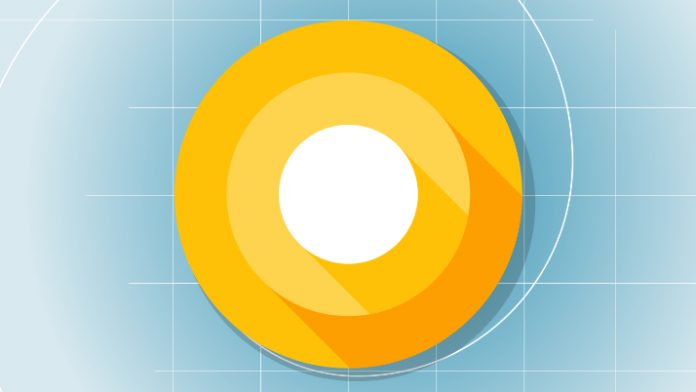 android o release date closer final beta update