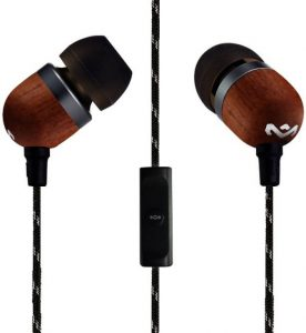 top 10 headsets under 1000 inr