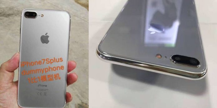 iphone 7s with glass back