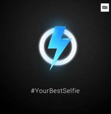 new phone series by xiaomi