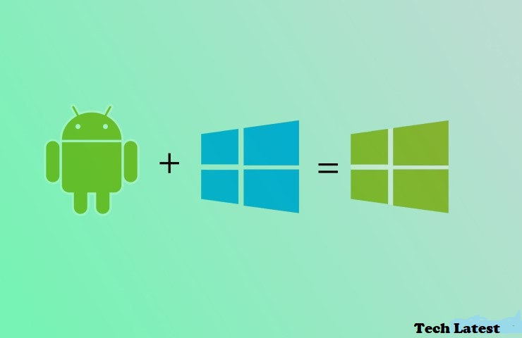 top 5 android emulators for windows