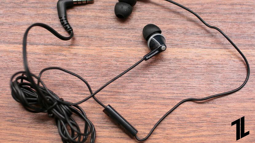 Top 10 Earphones Under 1000 INR