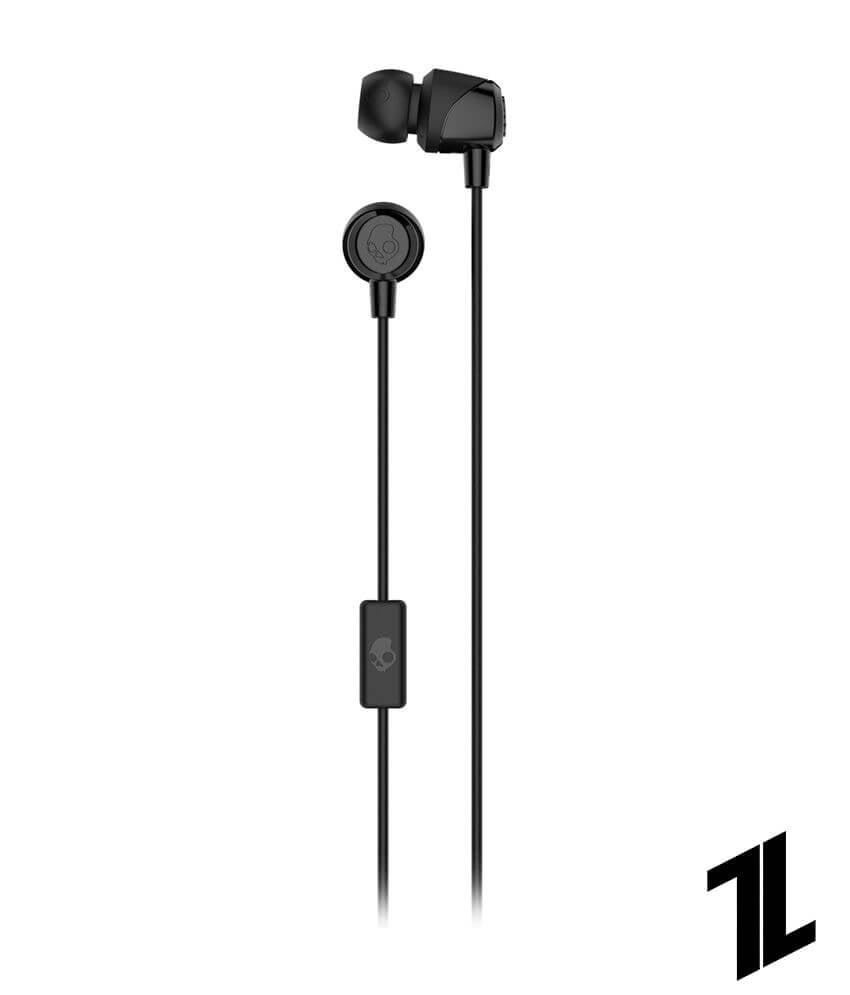 top 10 earphones under 1000