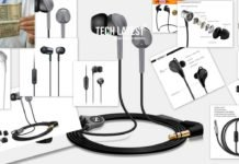 Top 10 Earphones Under 1000 INR