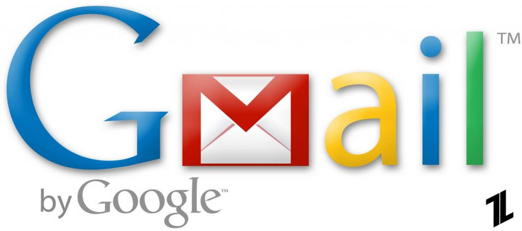 5 unknown features of gmail