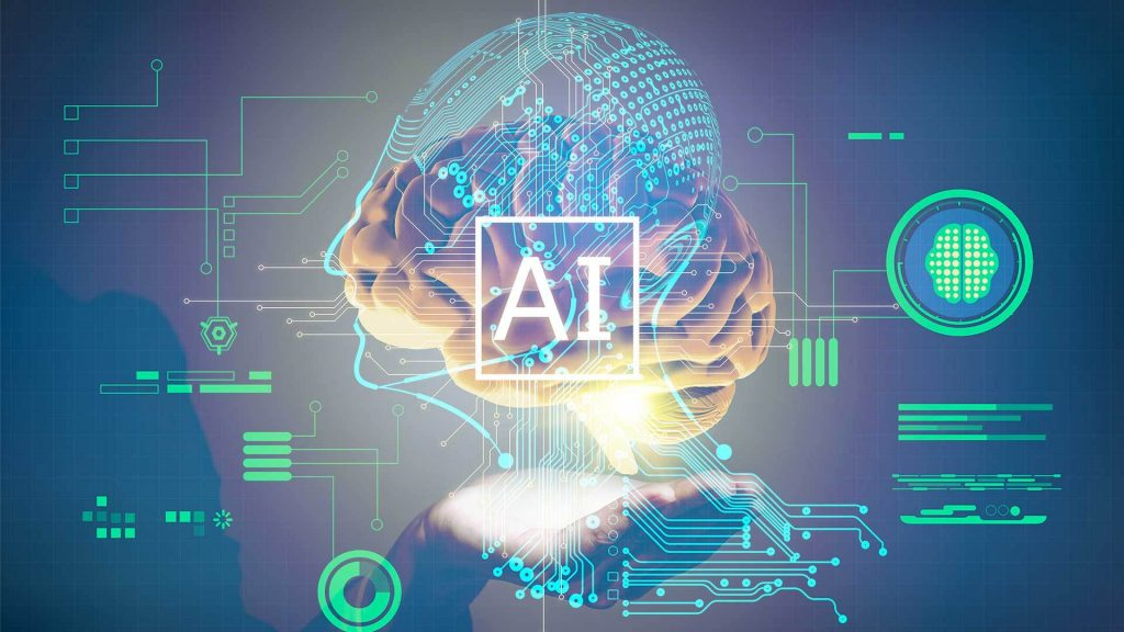 AI in daily life