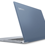 top 5 laptop under 50000