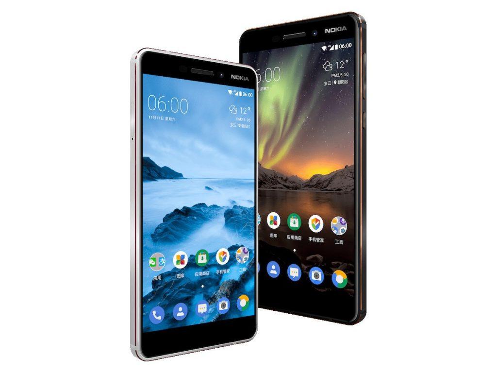 top 10 mid range smartphones
