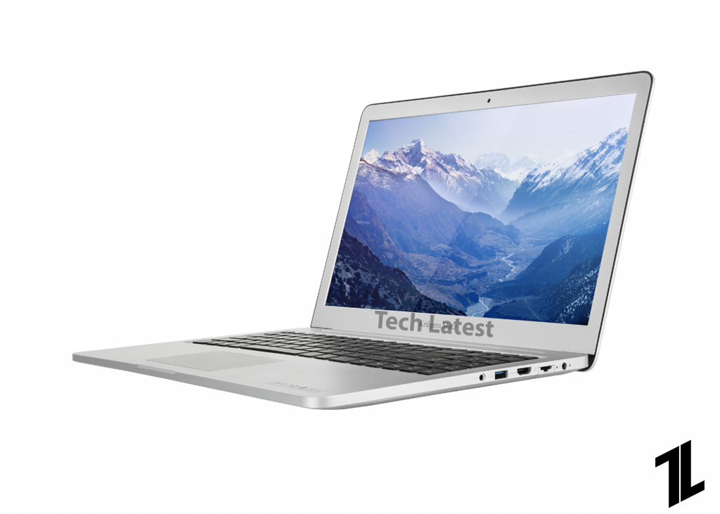 top 5 laptop under 50000