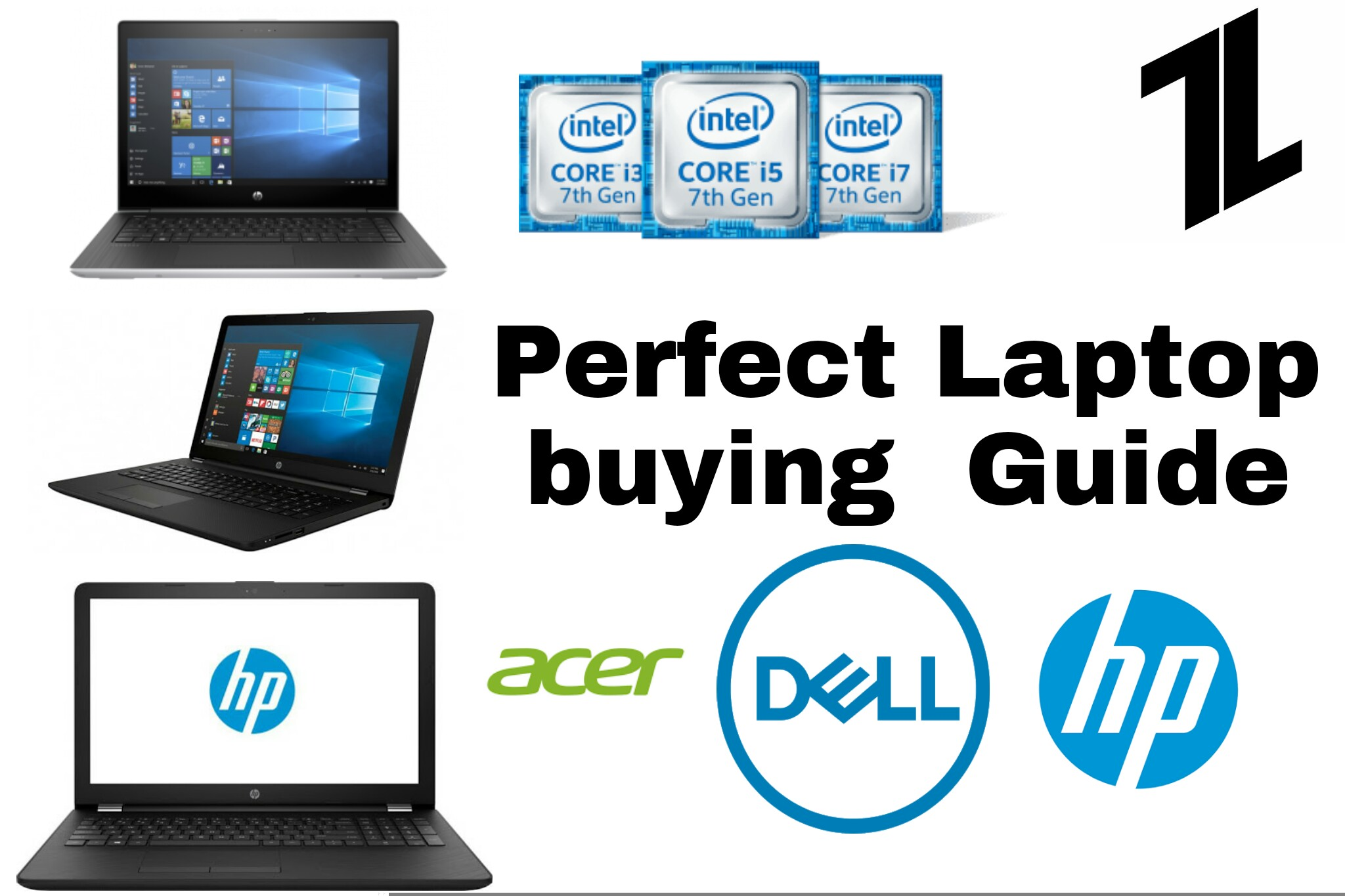 laptop buying guide things to keep in mind before buying tech latest rh techlatest in Guide 2012 Gaming Laptop PC Laptop