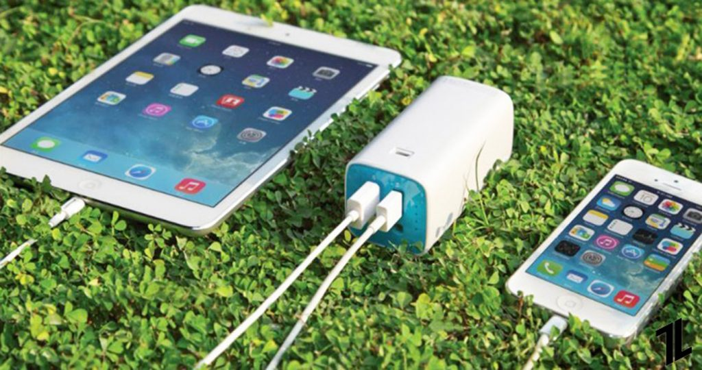 best power banks under 2000