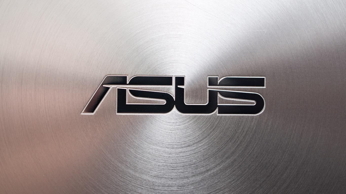 Asus Zenfone Max Pro M2 with Triple Camera