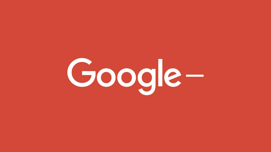 Google+ is Finally Shutting Down for Consumers