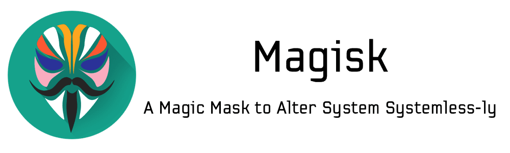 best magisk module