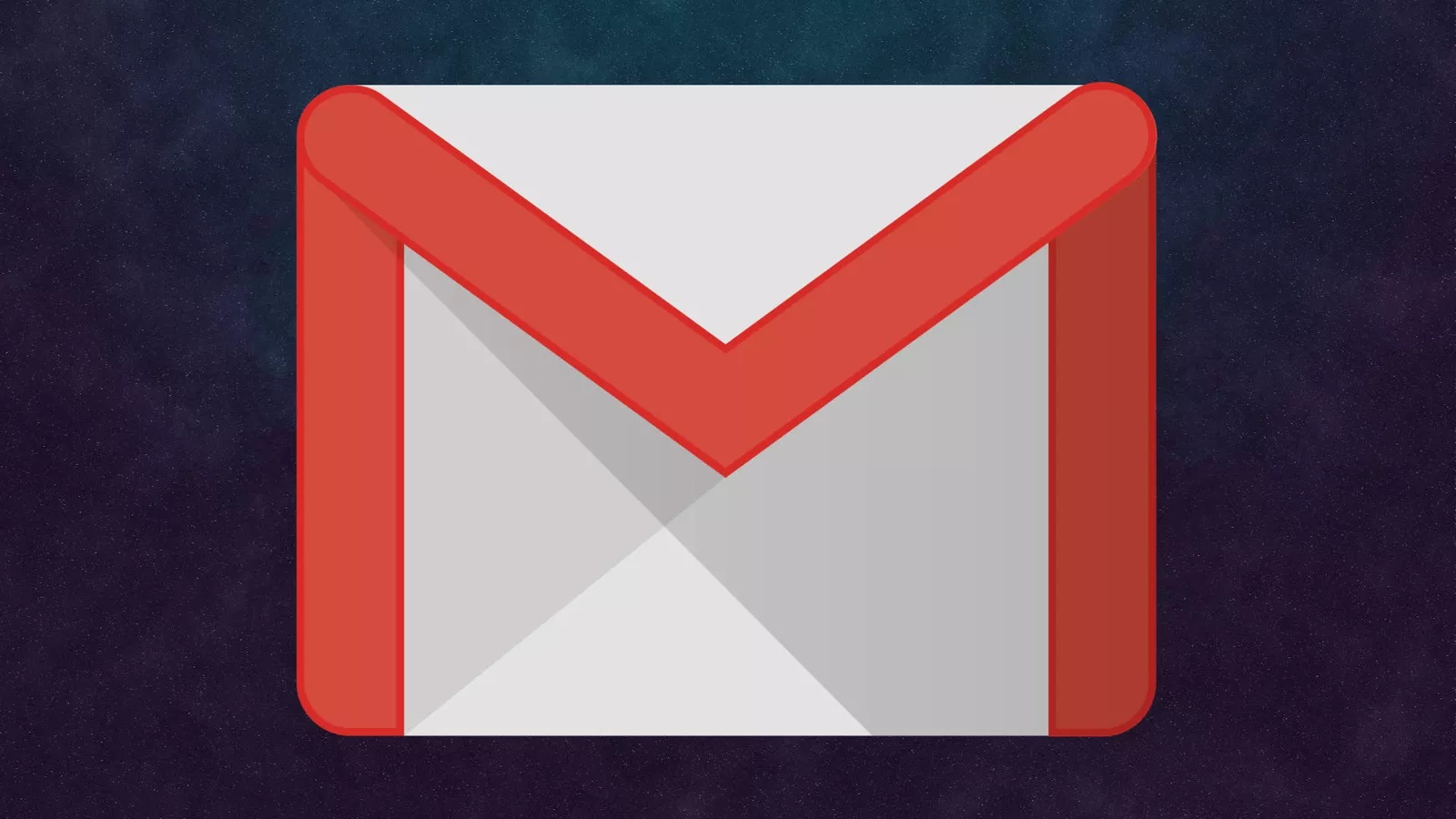 All You Need to Know About Gmail's New Design