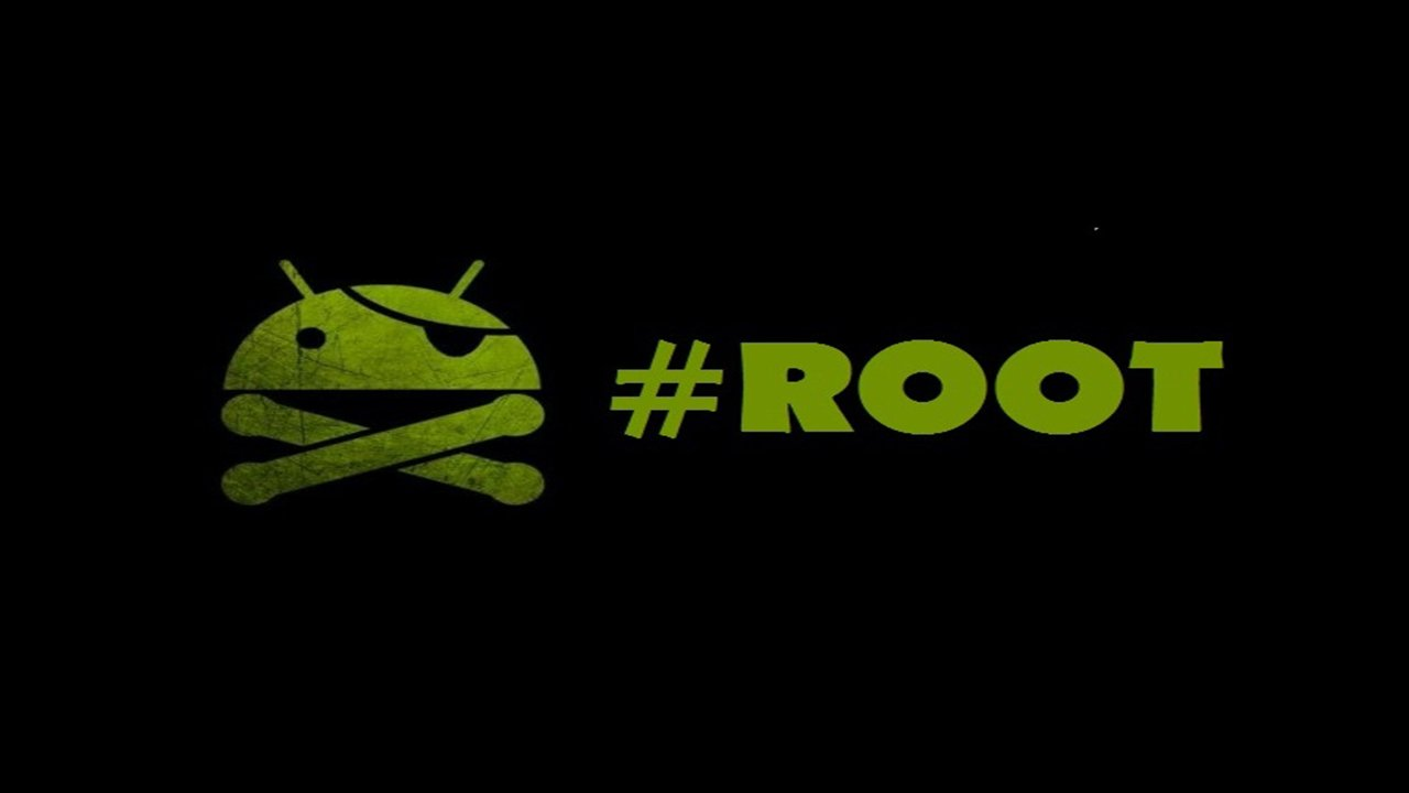 How to Root Your Android Device