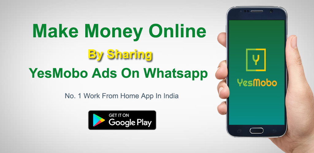 make money app link