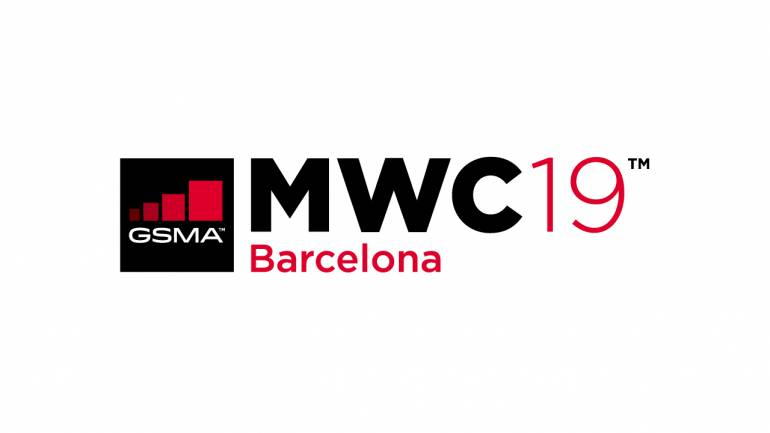 All You Need to Know About MWC 2019