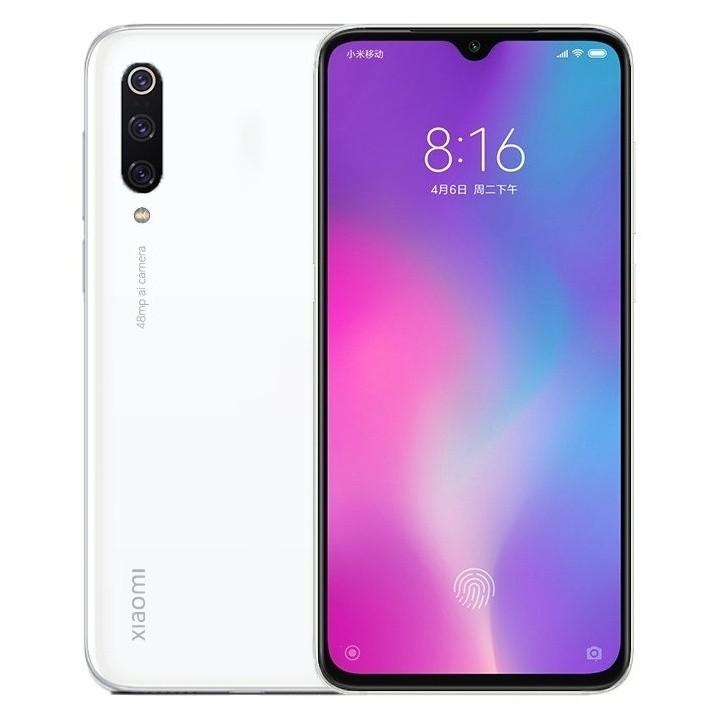 xiaomi cc series smartphones