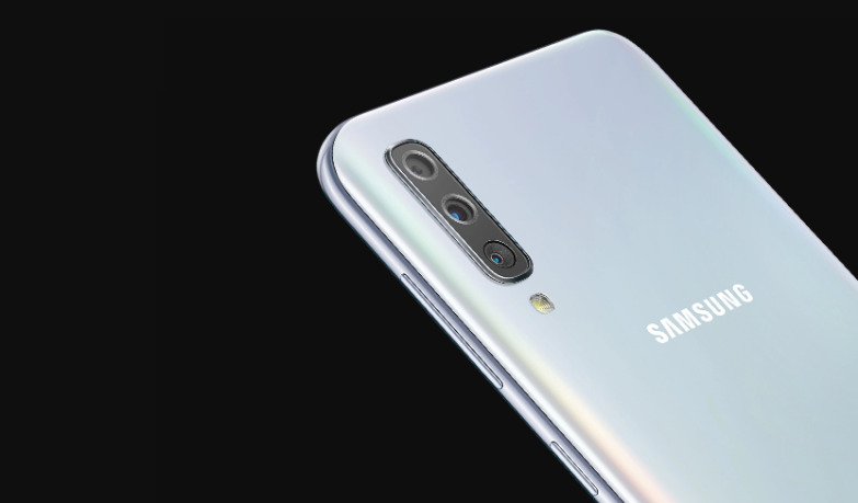 galaxy a50s geekbench