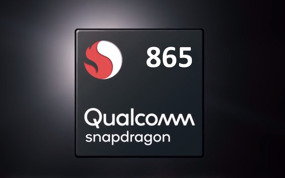 snapdragon 865 geekbench