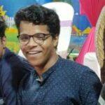 Neeraj Nair