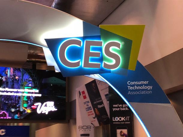 ces 2020 day 3