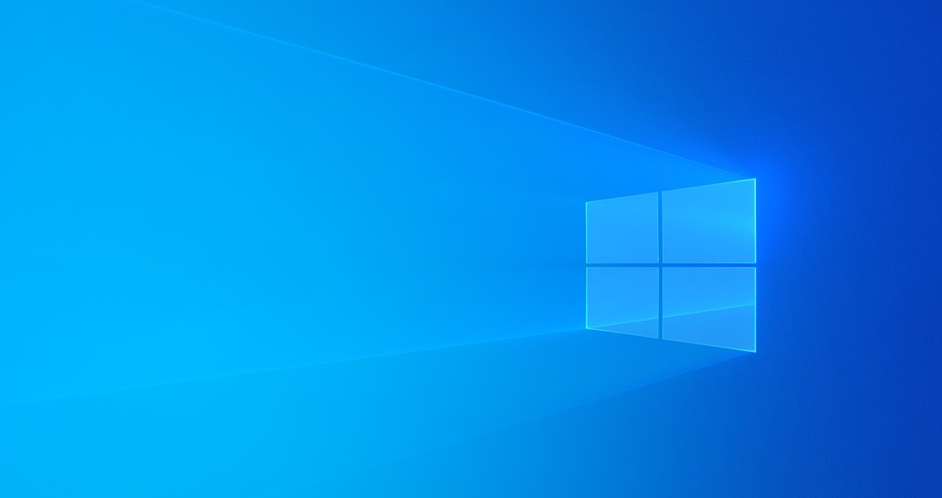 Customize the Right-click Menu on Windows 10