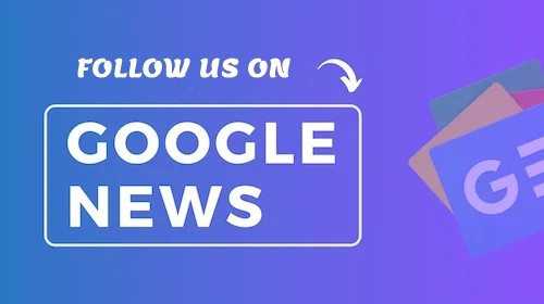 TechLatest in Google News