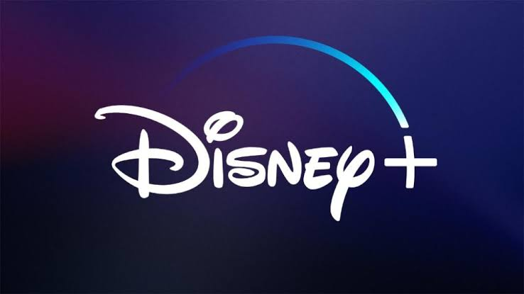 Disney+ Free for One Year