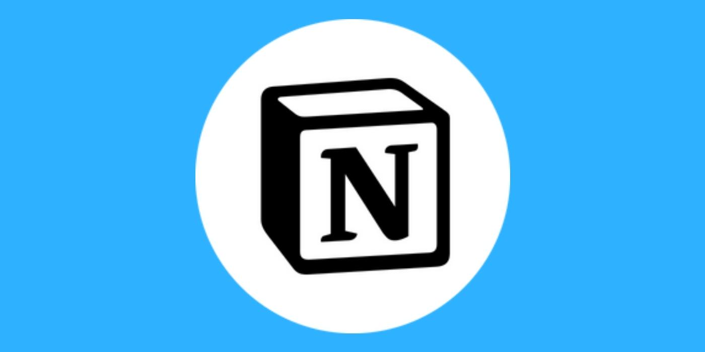 Notion App