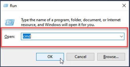 Hide System Partitions in Windows 10