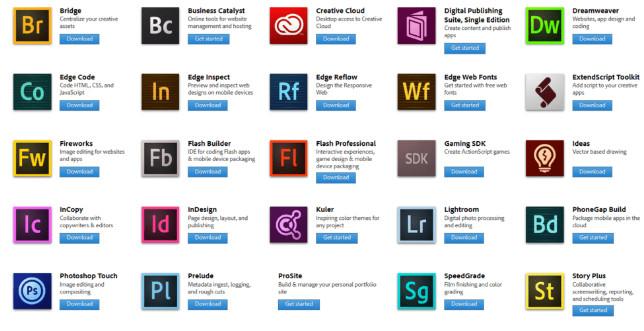GIMP vs Photoshop: Compatibility