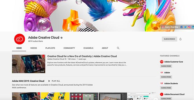 GIMP Vs Photoshop: Ease of learning