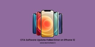 https://tech-latest.com/fix-bluetooth-pairing-issue-on-iphone-12/