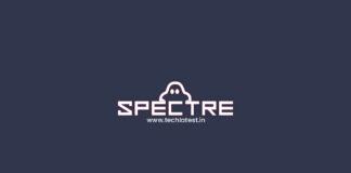 Ghost Spectre Windows 10 Superlite
