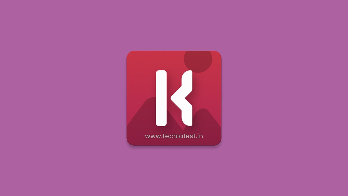 10 Best KLWP Themes to Customize Android | TechLatest